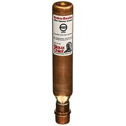 Soux Chief Sioux Chief 653-B NLC 3/4 Inch Water Hammer Arrester