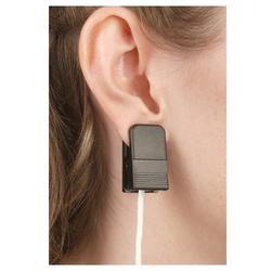 Nonin Purelight Ear Clip Sensor - 3ft