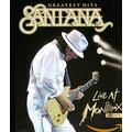 Greatest Hits: Live at Montreux 2011 [Blu-ray]