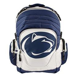 NCAA Penn State Nittany Lions Premium Backpack