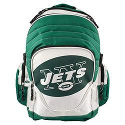NFL New York Jets Premium Backpack