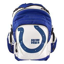 NFL Indianapolis Colts Premium Backpack