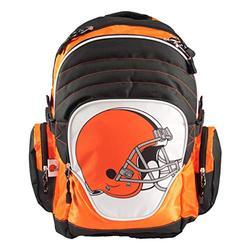 NFL Cleveland Browns Premium Backpack