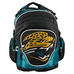 NFL Jacksonville Jaguars Premium Backpack