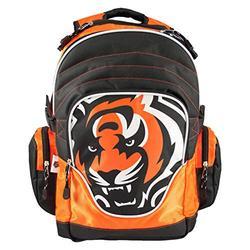 NFL Cincinnati Bengals Premium Backpack