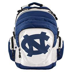 NCAA North Carolina Tar Heels Premium Backpack