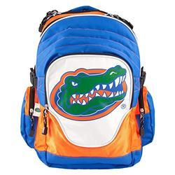 NCAA Florida Gators Premium Backpack