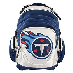 NFL Tennessee Titans Premium Backpack