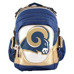 NFL St. Louis Rams Premium Backpack