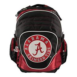 NCAA Alabama Crimson Tide Premium Backpack