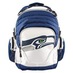 NFL Seattle Seahawks Premium Backpack