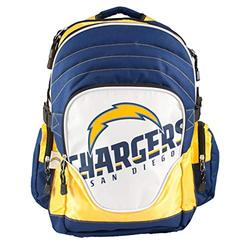 NFL San Diego Chargers Premium Backpack