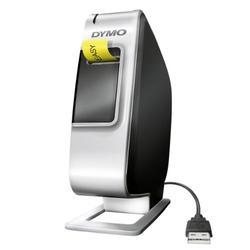 DYMO Étiqueteuse LabelManager PnP Plug-and-Play pour PC ou Mac