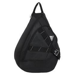 adidas Unisex Adult Wright Backpack Sling, Signal Blue, One Size