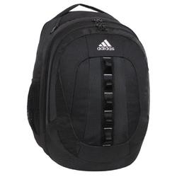 adidas Preston Backpack, Black, One Size Fits All