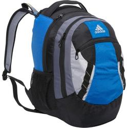 adidas Hunter Backpack, Signal Blue, One Size Fits All