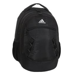 adidas Hunter Backpack, Black, One Size Fits All