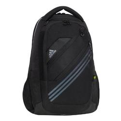 adidas Climacool Speed 2 Backpack, Blue Bolt, One Size Fits All