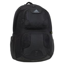 adidas Climacool Strength 2 Backpack, Black, One Size Fits All