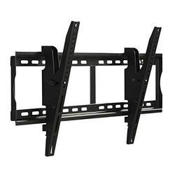 Atlantic Tilting TV Wall Mount - Tilting Wall Mount for Flat Screen TVs 37-84 inch, PN63607069