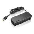 Lenovo ThinkPad 90W AC Adapter Slim Tip