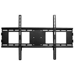 Lynn Electronics MB3765FBK 37-Inch to 65-Inch Flat Screen TV Fixed Position Wall Mounting Bracket