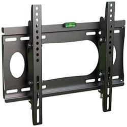 Lynn Electronics MB2337TBK 23-Inch to 37-Inch Flat Screen TV Low Profile Tilting Wall Mounting Bracket
