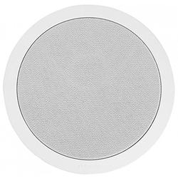 """Polk Audio MC60 2-Way in-Ceiling 6.5"""" Speaker (Single) 