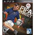 Electronic Arts 19637 FIFA Street PS3
