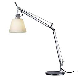 Artemide Tolomeo Lamp With Shade Table Lamp - USC-TLS0004