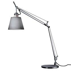 Artemide Tolomeo Lamp With Shade Table Lamp - USC-TLS0008