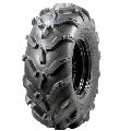 Carlisle A.C.T. ATV/UTV Tire - 26X8R12 LRB/4ply
