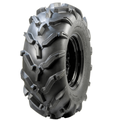Carlisle A.C.T. ATV/UTV Tire - 26X10R12 LRB/4ply