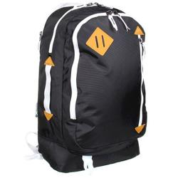 Columbia Spectre Backpack, Black, One Size