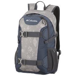 Columbia Half Track III Backpack, Tusk Tree, One Size