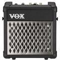 Vox Ampli MINI5 Mini 5 rythm