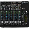 Mackie 1202VLZ4 12-channel Mixer
