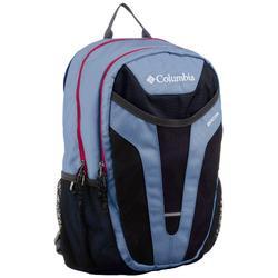 Columbia Beacon III Backpack, Mercury, One Size