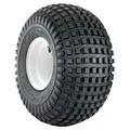 Carlisle Knobby 145/70-6/2 Rec Golf ATV Tire (Wheel not included)