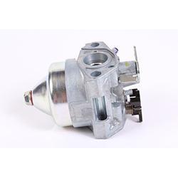Honda 16100-Z8B-861 Snowblower Carburetor Genuine Original Equipment Manufacturer (OEM) Part