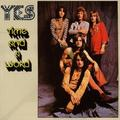 Time and a Word Original recording reissued, Original recording remastered, Import Edition by Yes (1994) Audio CD