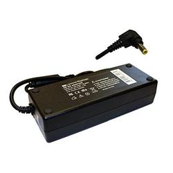 Power4Laptops AC Adapter Laptop Charger Power Supply for Panasonic Toughbook CF-31, Panasonic ToughBook CF-33, Panasonic ToughBook CF-52, Panasonic ToughBook CF-53, Panasonic ToughBook CF-54