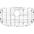 Blanco 230966 Stainless Steel Basin Rack for Valea Super Single Sinks Stainless Steel