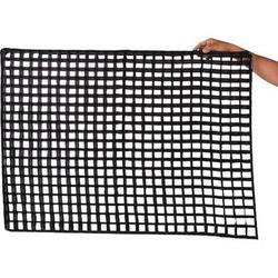 Chimera Lightools ez[POP] 40° Soft Eggcrate Fabric Grids for Small Lightbanks 3520EZ