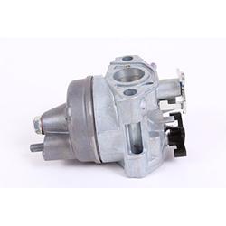 Honda 16100-Z0J-013 Lawn & Garden Equipment Engine Carburetor Genuine Original Equipment Manufacturer (OEM) Part