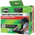 Slime 6 in. Dia. Wheelbarrow Inner Tube Rubber 1 pk