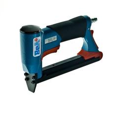 BeA 71/16-421 Fine Wire 22-Gauge Stapler for 71 Series or Senco C Style Staples with 3/8-Inch Crown and 1/4-Inch to 5/8-Inch Leg Length