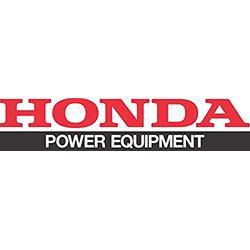 Honda 30500-ZG9-801 Coil Genuine Original Equipment Manufacturer (OEM) Part