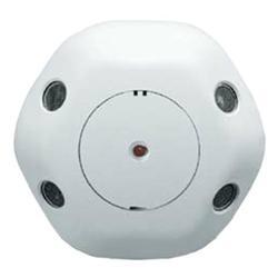 Watt Stopper 91051 - WT-600 Occupancy Sensors