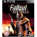 FALLOUT NEW VEGAS (PS3)